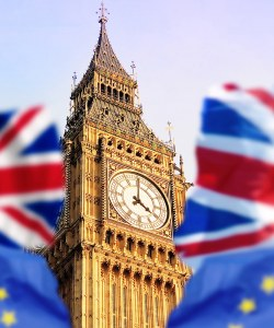 24: Great Repeal Bill – Give me just a little more time