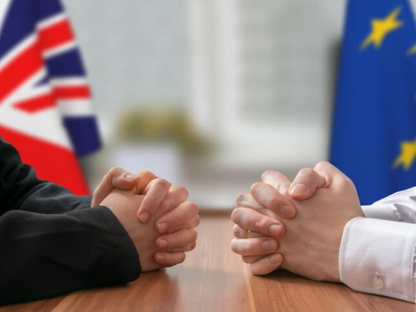 25: Great Repeal Bill – Over the borderline